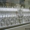 pushk-museum21
