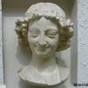pushk-museum22