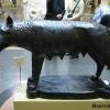 pushk-museum24