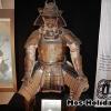 samurai29