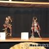 samurai37