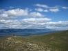 Экскурсия по югу острова Ольхон озера Байкал
