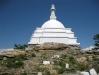 Экскурсия на святые источники и остров Огой