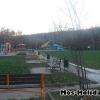 troparevsky-park10