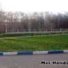 troparevsky-park14
