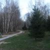 troparevsky-park15