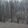 troparevsky-park16
