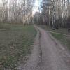 troparevsky-park24