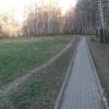 troparevsky-park25