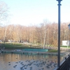 troparevsky-park31