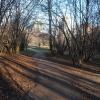 troparevsky-park34
