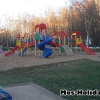troparevsky-park6