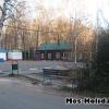 troparevsky-park9