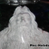 sokolniki-vystavka-ledanyh-skulptur1