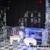 sokolniki-vystavka-ledanyh-skulptur13