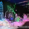 sokolniki-vystavka-ledanyh-skulptur17
