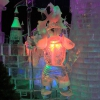 sokolniki-vystavka-ledanyh-skulptur18