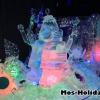 sokolniki-vystavka-ledanyh-skulptur19