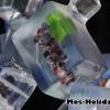 sokolniki-vystavka-ledanyh-skulptur2