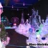 sokolniki-vystavka-ledanyh-skulptur20