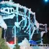 sokolniki-vystavka-ledanyh-skulptur21