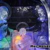 sokolniki-vystavka-ledanyh-skulptur22