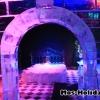 sokolniki-vystavka-ledanyh-skulptur23