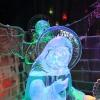 sokolniki-vystavka-ledanyh-skulptur24