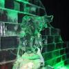 sokolniki-vystavka-ledanyh-skulptur25