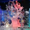 sokolniki-vystavka-ledanyh-skulptur26