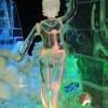 sokolniki-vystavka-ledanyh-skulptur29