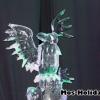 sokolniki-vystavka-ledanyh-skulptur3
