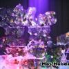 sokolniki-vystavka-ledanyh-skulptur30