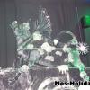 sokolniki-vystavka-ledanyh-skulptur5