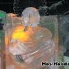 sokolniki-vystavka-ledanyh-skulptur6
