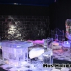 sokolniki-vystavka-ledanyh-skulptur7