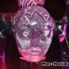 sokolniki-vystavka-ledanyh-skulptur8