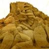 sand13