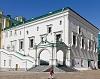 Грановитая палата – уникальный памятник архитектуры мирового...