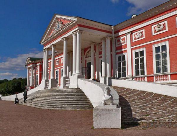 Кусково музей усадьба официальный сайт купить билеты полтава театр гоголя афиша апрель 2017