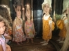 В поисках выхода из Зеркального лабиринта Pikabolo на Новом ...
