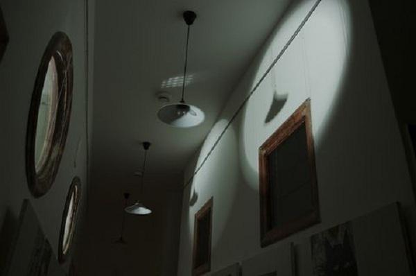 Московский Государственный музей им. Булгакова