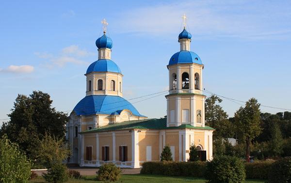 Готовый бизнес в москве и области продажа срочно купить