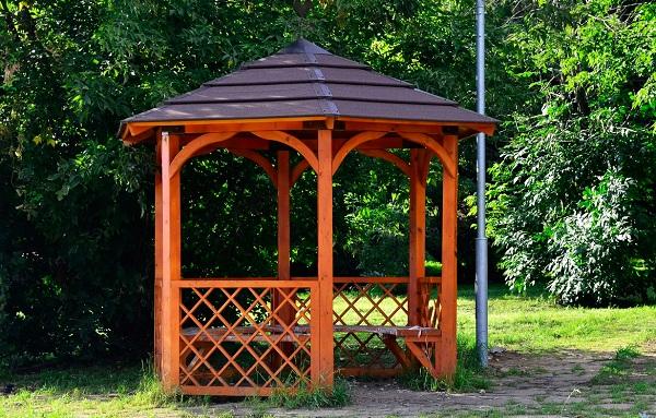 Люблинский парк