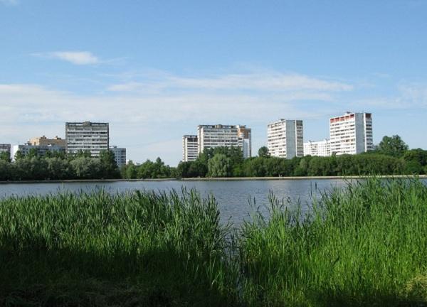 myhalkovo_5