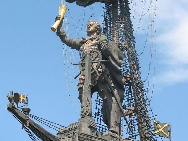 Какие памятники истории и культуры находятся в москве памятники крест на могилу железный