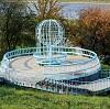 Братеевский парк