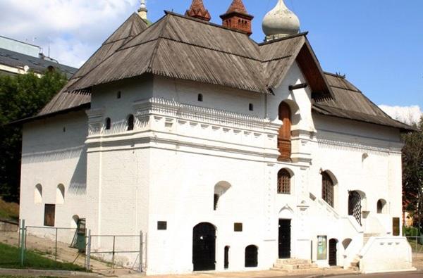 Картинки по запросу Музей «Старый английский двор» москва