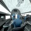 Интерактивный музей «Марс-Тефо» - путешествие на Марс