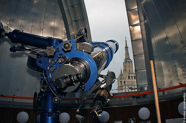 observatoriya-planetaria-2